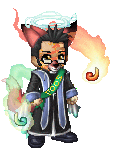 Kurick-teh-dude's avatar