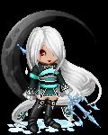 Kikki612's avatar