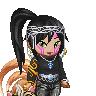 dolphinbrat's avatar