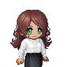 Ari Karen Green's avatar