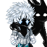 EccentricXstatic's avatar