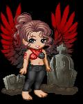 hannah7292's avatar