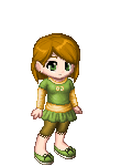 Niveahheaven's avatar