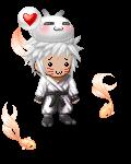 bay369's avatar