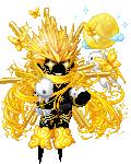 Sir Epic's avatar