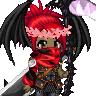 LovesBlood's avatar