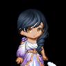 princess_jessica_hikari's avatar