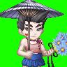 D0n Vit0's avatar