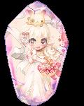 Simgirlie's avatar