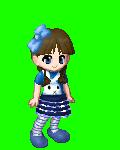 Loli Haet Pizza's avatar