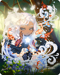 SilentReaper-103's avatar