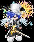 Karito No Kami Sama's avatar
