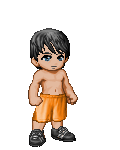 zlake101's avatar