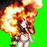 Evil Uterus's avatar