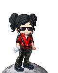 Cullenchickl14's avatar