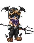 playa_hatuh's avatar