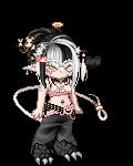 sad waifu's avatar