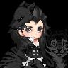 Rawrush's avatar