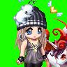 Kaylynn19's avatar