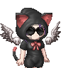 ColegeReject's avatar