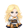 Firestorm-chan's avatar