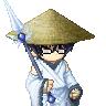 MasterofFoolishness's avatar