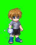exNarutoX's avatar