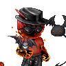 XXVampireXX_XXDragonXX's avatar
