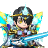 SasukeUchiha24567's avatar