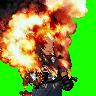 Phantom175's avatar