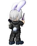 Rockyano's avatar