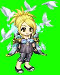 Fancy digigirlforever's avatar
