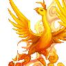 Aka Suzaku's avatar