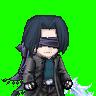 your-worst-friend's avatar