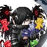 xXCaptainxXEmoxXArtistxX's avatar