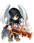 ii_GOOFY_ii's avatar
