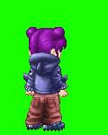 wampirusona's avatar