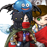 Waffleman30's avatar