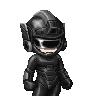 Lucian Shepard's avatar