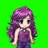 -The-Amethyst-Sanctuary-'s avatar