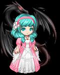 nozotojo's avatar