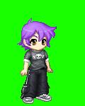 darkwolf_of_the_north_'s avatar