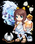 Moonlight_Dancero9