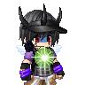 Xx_mr epic_xX's avatar