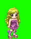 princess micah_cutee's avatar
