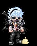 goldenNightStlker's avatar