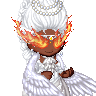 85ja's avatar