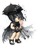 Cherry MT's avatar