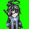 kazafz's avatar