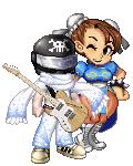 Dat Rich Nub's avatar